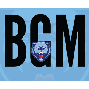 Halverson Photography School Photographer Iowa City District BGM Community Schools logo