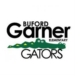 Halverson Photography School Photographer Iowa City District ICCSD Buford Garner Elementary logo
