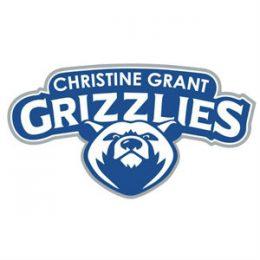 Halverson Photography School Photographer Iowa City District ICCSD Christine Grant Elementary logo