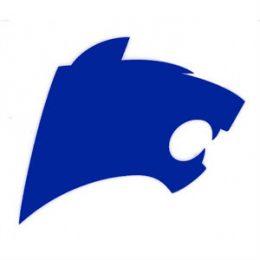 Halverson Photography School Photographer Iowa City District ICCSD Grant Wood Elementary logo