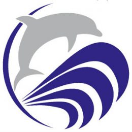 Halverson Photography School Photographer Iowa City District ICCSD Weber Elementary logo