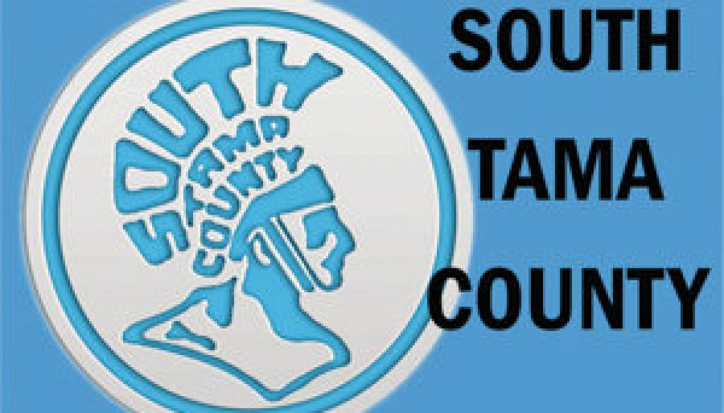 Halverson Photography School Photographer Iowa City District South Tama Community Schools logo