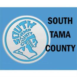 Halverson Photography School Photographer Iowa City District South Tama Community Schools logo