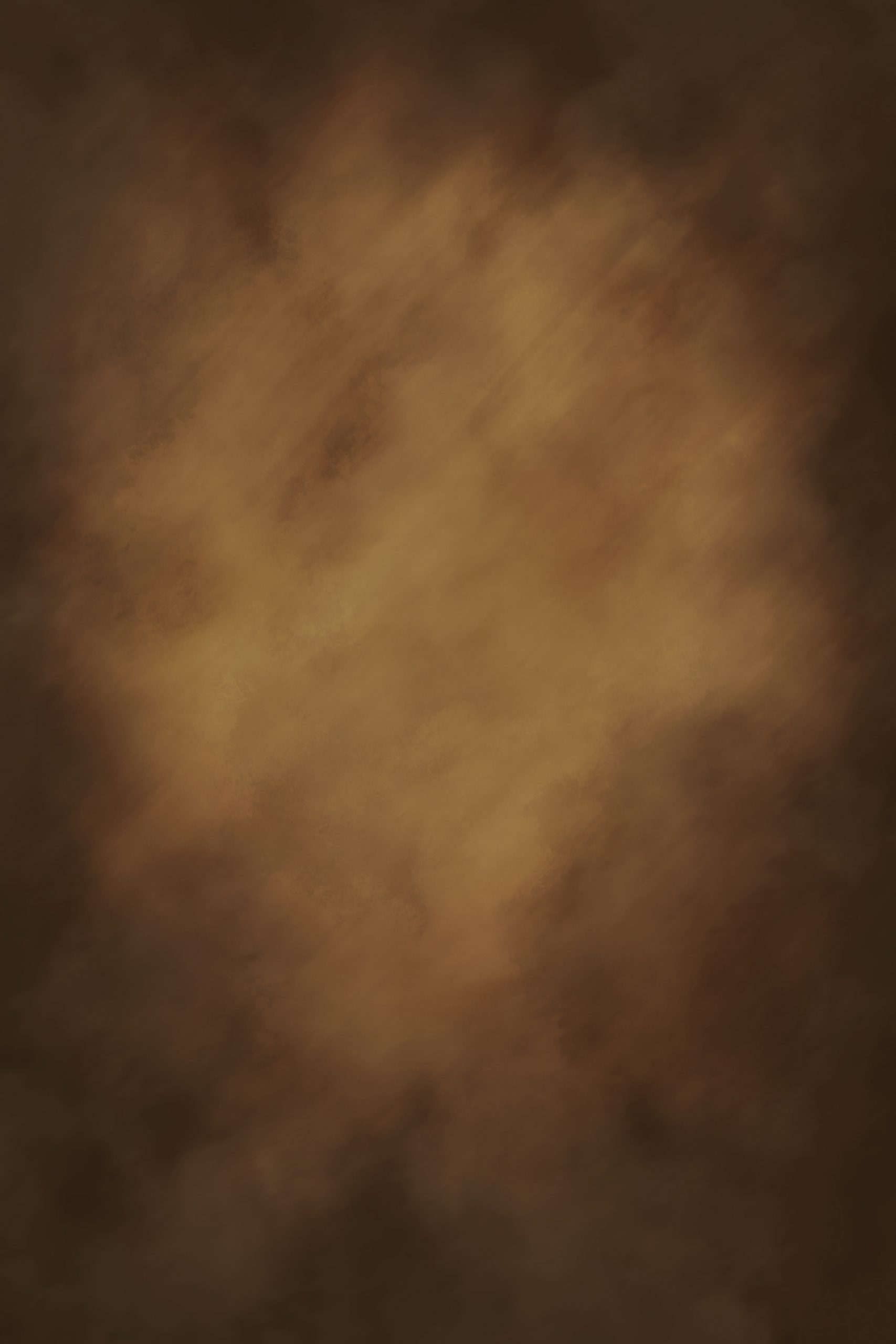 Background 5