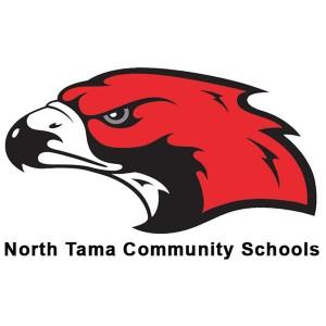 Halverson Photography School Photographer Iowa City District North Tama County logo