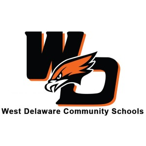 Halverson Photography School Photographer Iowa City District West Delaware logo